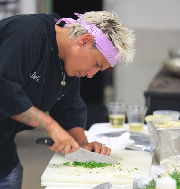 Michele-Ragussis-Prepping