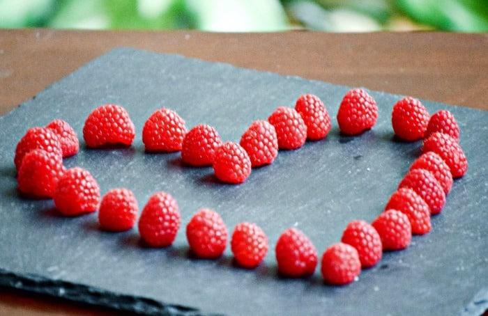 Raspberry-Heart-TheFitFork.com_
